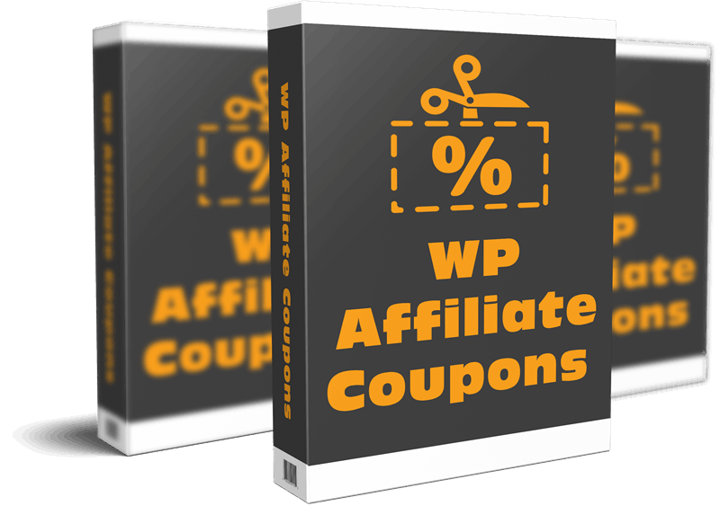 affiliate-coupons-800x566